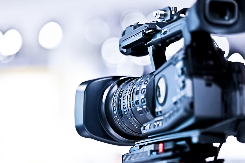 Картинки по запросу Видео реклама на заказ